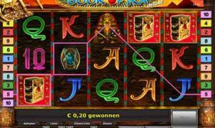 casino movie online free book of ra knacken