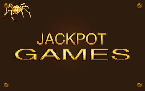 golden online casino king com spiele